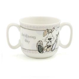 Mug Bébé Little Bunny