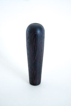 Hand Lever - Wenge