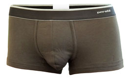 -30% Perofil Boxer Lift Wonder Short Marrone