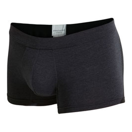 -20% Perofil Boxer X-Touch Short Push Up Verde Ottanio