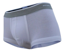 -20% Perofil Lift Wonder Short Bianco