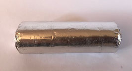 Kohle 2,7 cm 2. Wahl