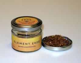 Element Erde