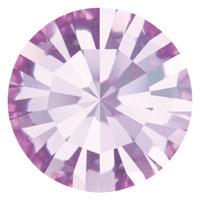 violet ...Preciosa Maxima Chaton SS 29