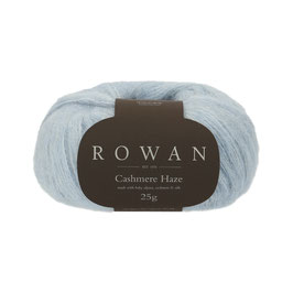 Rowan Cashmere Haze Fb 705 Dawn