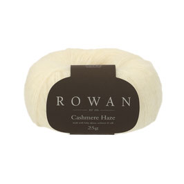 Rowan Cashmere Haze Fb 703 Polar Night