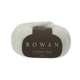 Rowan Cashmere Haze Fb 704 Twilight