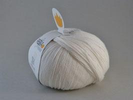 Regia Premium Silk 00002 Natur