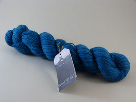 Schoppel Wool Finest Fb 2287 Meeresblick
