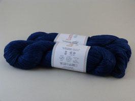 Järbo Llama Silk Fb 12212 Dunkles Blau