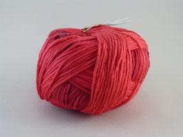 Schoppel Gradient Fb. 1963 Cranberrys