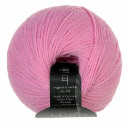 Atelier Zitron Hightwist Concept Fb 160 Rosa/Pink