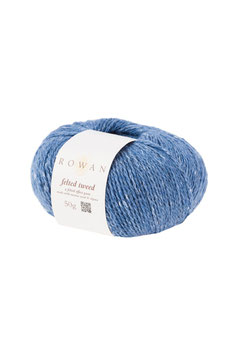 Rowan Felted Tweed Fb 167 maritime