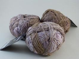 Zauberball Cotton 2369 Weichzeichner