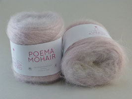 Laines du Nord Poema Mohair Fb 1