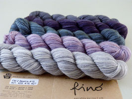 Silk Blend Fino Minis Fb 02 Beatrix