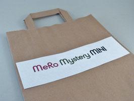 MeRo Mystery MINI-Deluxe No 2