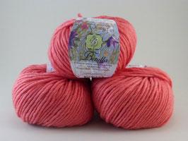 Verbena Fb 8039 Rosa/Pink