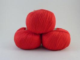 Filatura di Crosa Nirvana Fb 18 rot/rosso