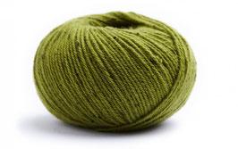 Lamana Como Tweed Farbe 66T Kiwi