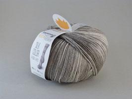 Regia Premium Silk Color 00021 Taupe Color