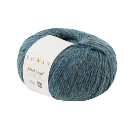 Rowan Felted Tweed Fb 194 Delft