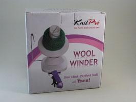 KnitPro Wollwickler