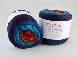 Laines du Nord Poema Cotton Fb 213
