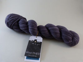 Schoppel Wool Finest Fb 2272 Basalt
