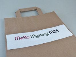 MeRo Mystery MIDI