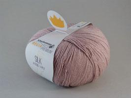 Regia Premium Silk 00031 Rose