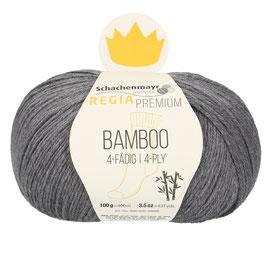 Regia Premium Bamboo Fb 0093 Grey