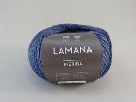 Lamana Merida Farbe 41 Jeans