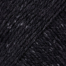 Rowan Cashmere Tweed Fb 004 Night
