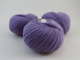 Lamana Milano Farbe 61 Lavendel