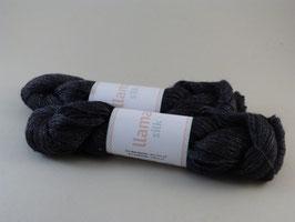 Järbo Llama Silk Fb 12206 Graphit Melange