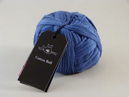 Schoppel Cotton Ball Fb 2275 Tinte