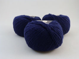 Lamana Milano Farbe 11 Marineblau