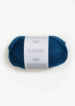 Sandnes Sunday Fb 6063 Tinte