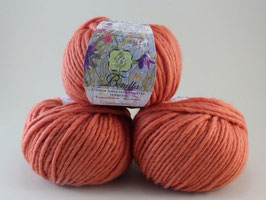 Verbena Fb 8035 Arancio/Orange