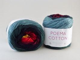 Laines du Nord Poema Cotton Fb 212
