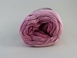 Pro Lana 1-2-3 Ideen Fb 06 Granat-Rosa