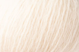 Rowan Kid Classic Farbe 828 Feather