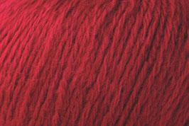 Rowan Kid Classic Farbe 847 Cherry Red