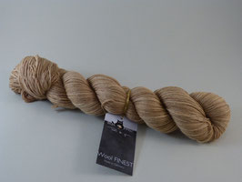 Schoppel Wool Finest Fb 2280 Whiskey