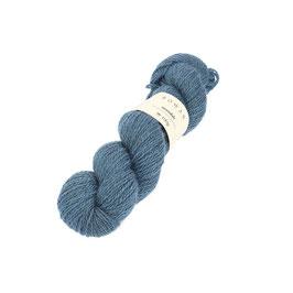 Rowan Moordale Farbe 008 Blue Moor