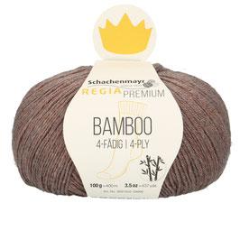 Regia Premium Bamboo Fb 0023 Taupe