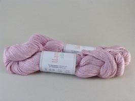 Järbo Llama Silk Fb 12209 Helles Rosa