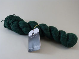 Schoppel Wool Finest Fb 2258 Waldgrenze