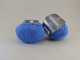 Lamana Como Farbe 12M Jeans